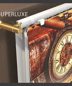 رادیاتور آنیت مدل سوپر لوکس